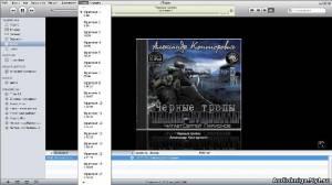Аудиокниги конторович скачать торрент mp3