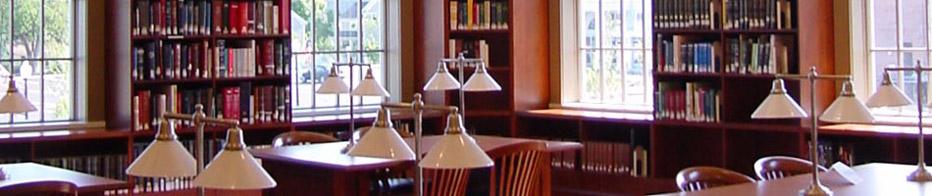Библиотека аудиокниг для iPod и iPhone